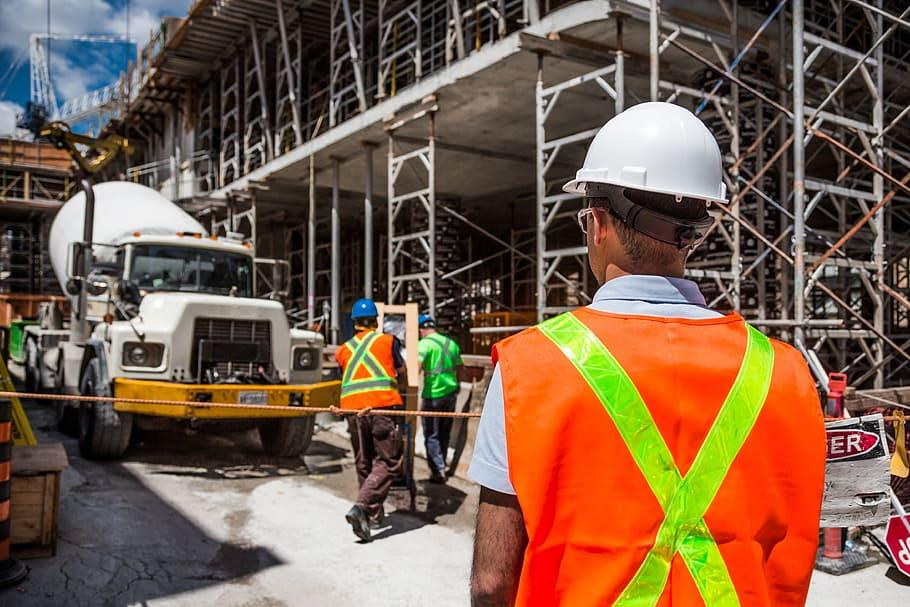 construction-worker-safety-construction-workers