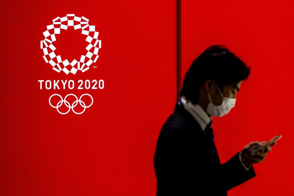 Just one week remains until the opening ceremony of the pandemic-postponed Tokyo Olympics