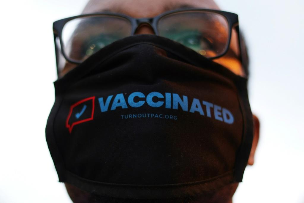 While investors have been spooked by the sharp rise in new infections from the Delta variant, observers remain confident as vacccinations help keep deaths and hospitalisations down