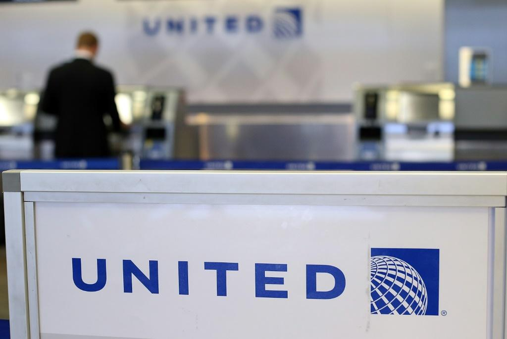 United Airlines is looking forward to profits later in 2021 but says a full recovery won't happen until 2023