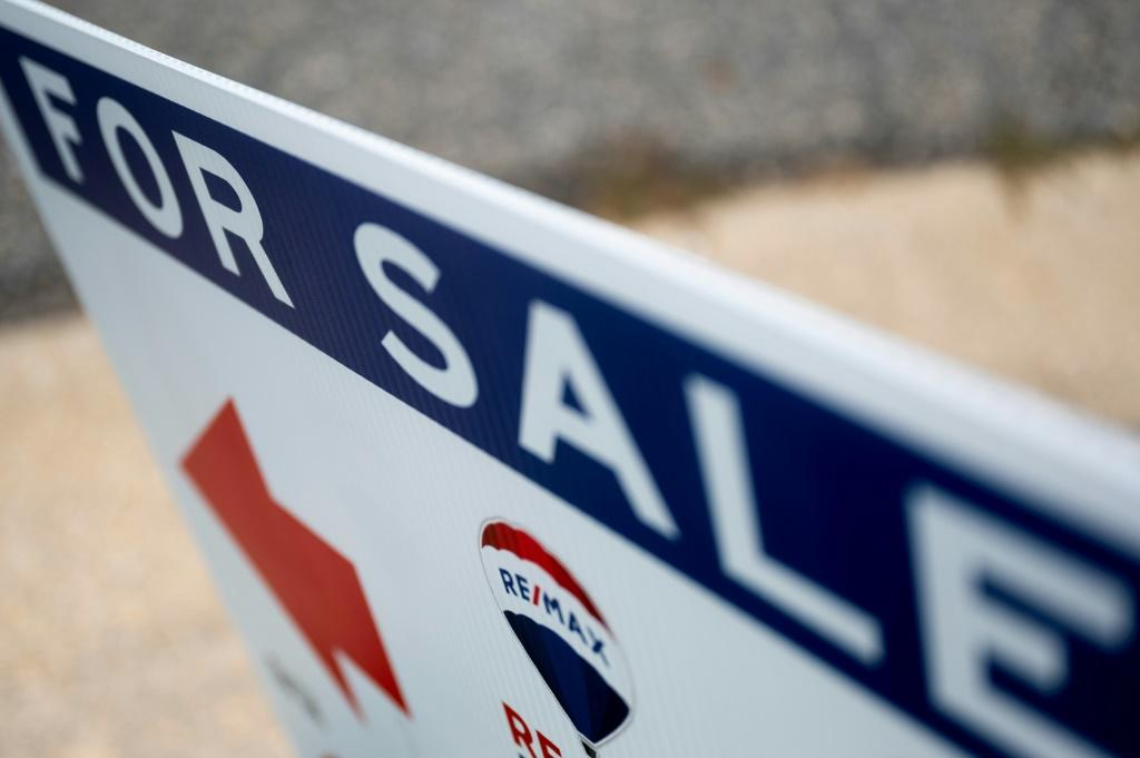 Prices of US existing homes are expected to continue to rise but at a slower pace in coming months, according to the National Association of Realtors