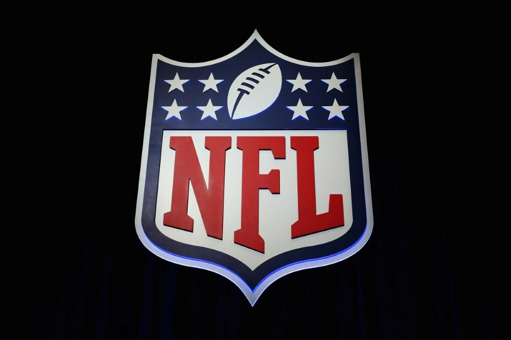 The NFL warned teams on Thursday that outbreaks among unvaccianted players could cause forfeits in the 2021 season and players on both teams would miss paychecks for games that are unplayed