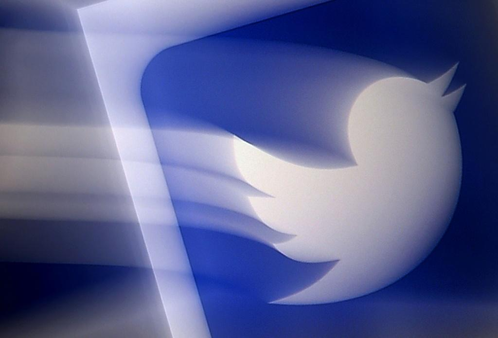Twitter beat most Wall Street forecasts with a quarterly update showing gains in its user base and higher revenues and profits