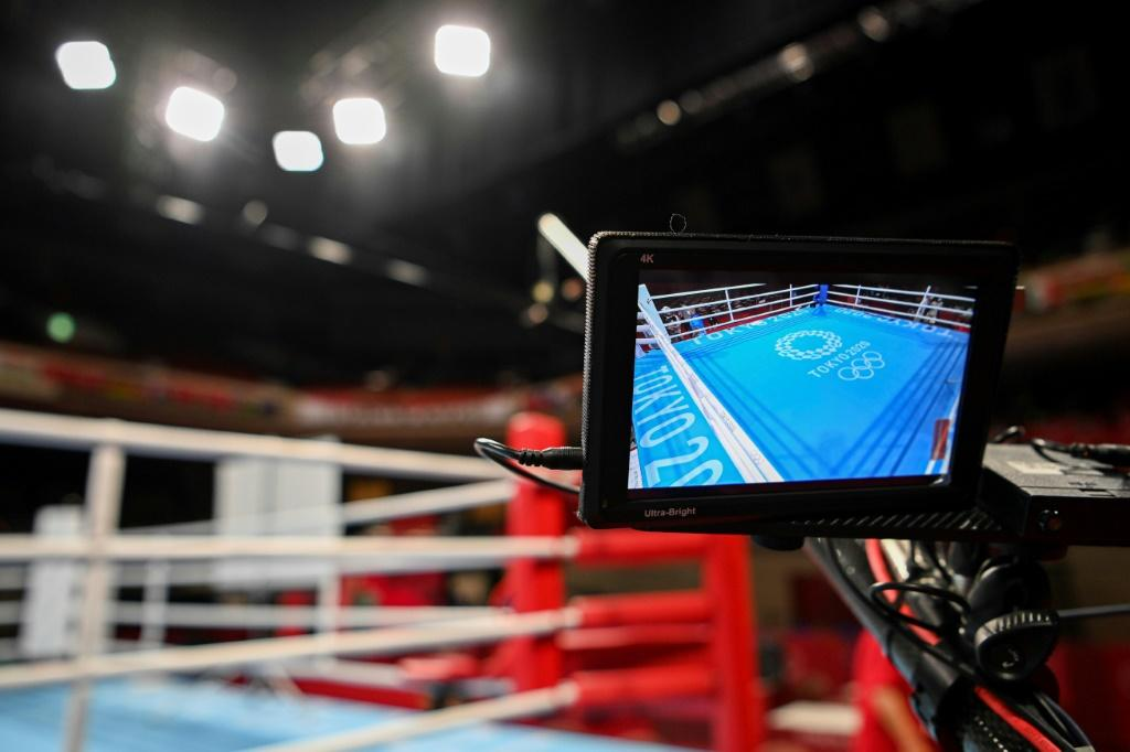 Boxing first featured at the ancient Olympic Games and later launched the careers of legends such as Muhammad Ali