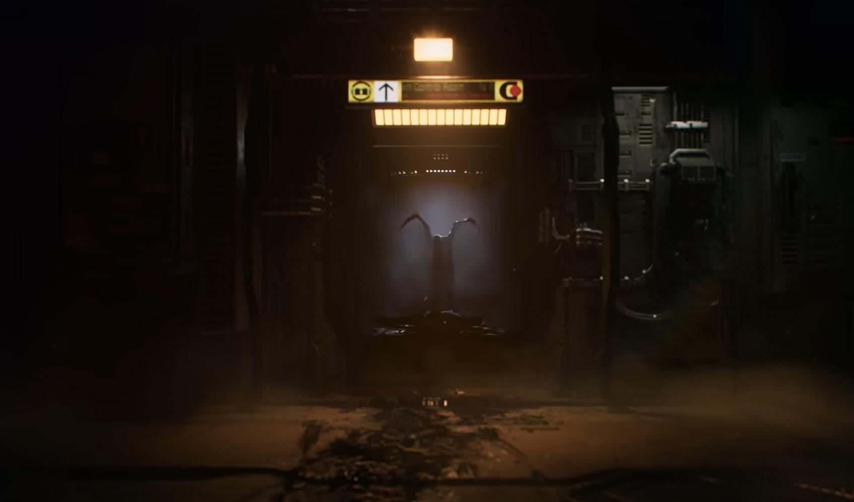 Relive the nightmare aboard the USG Ishimura in the Dead Space remake