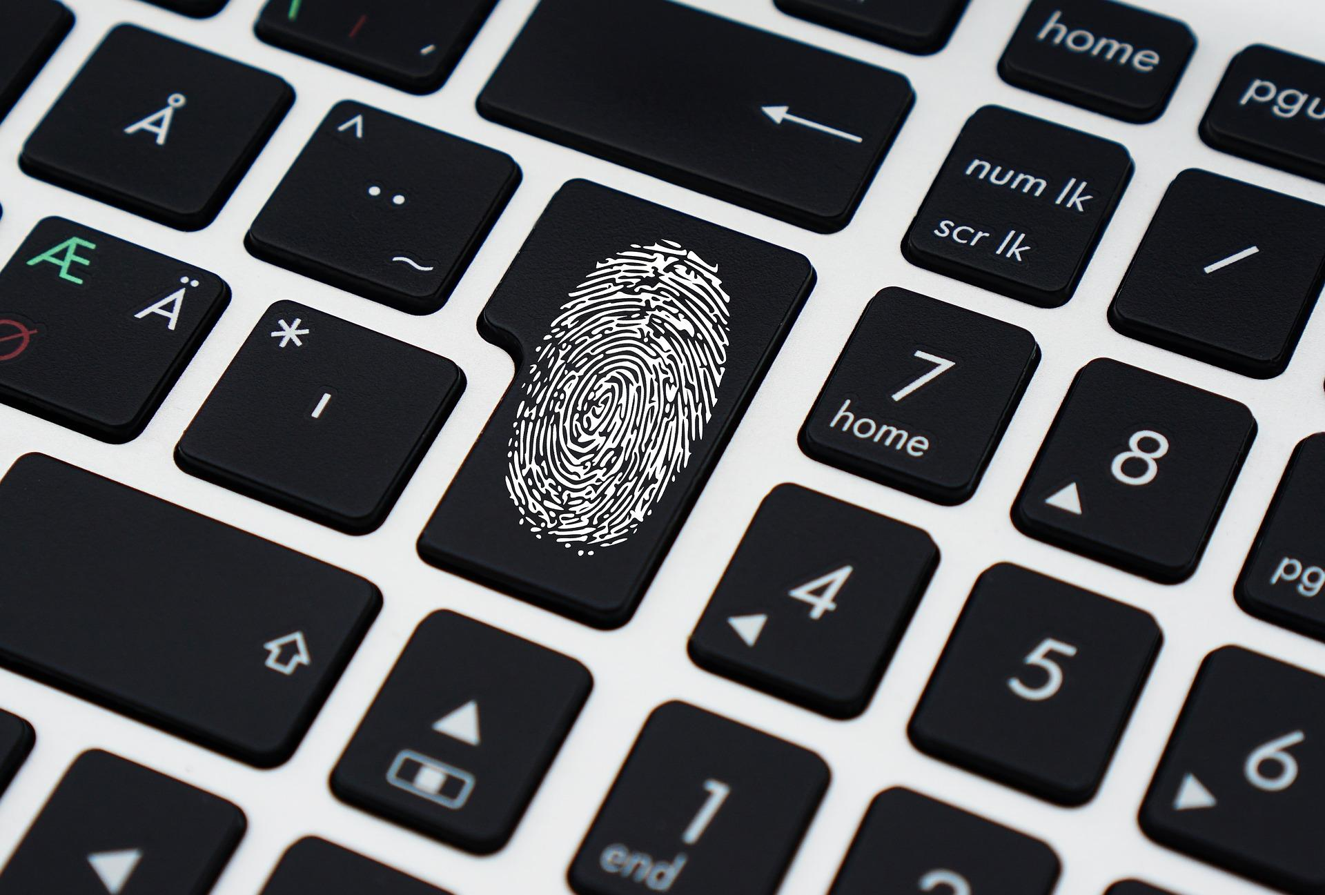 Passwords Will Soon Be Ancient History