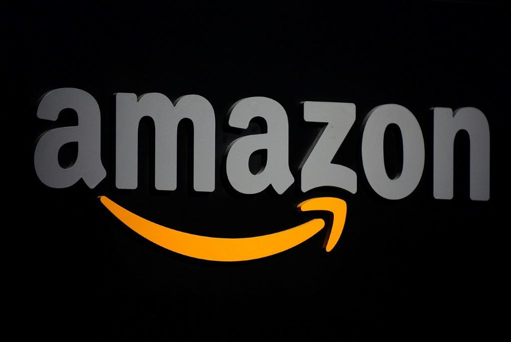 Amazon reported higher profits but shares fell on a disappointing revenue figure in the second quarter of 2021