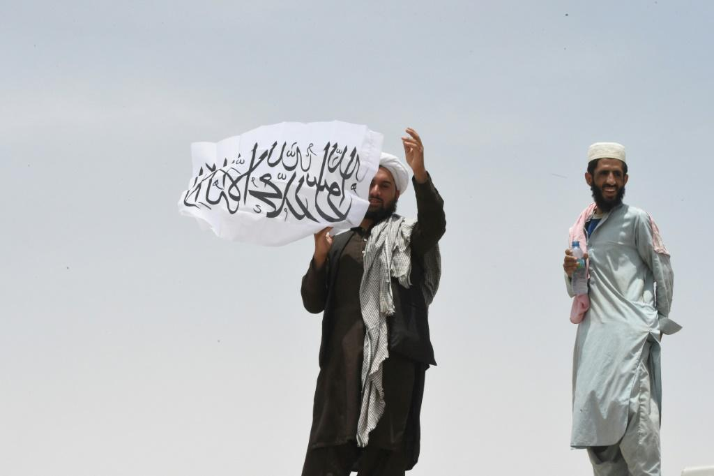 With the exit of US-led foreign forces in Afghanistan near completion, the Taliban has ramped up its offensive