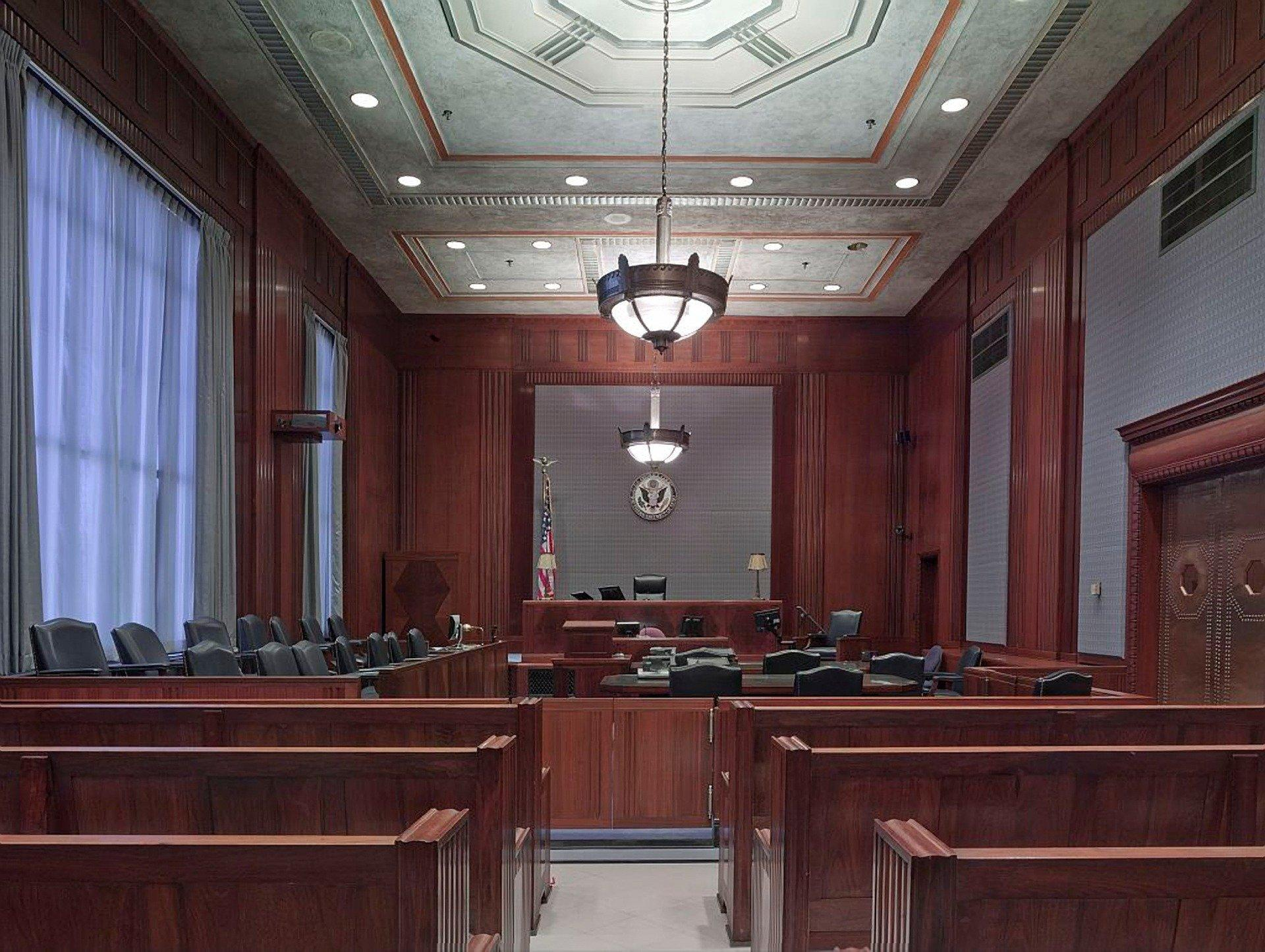 courtroom-898931_1920 (1)