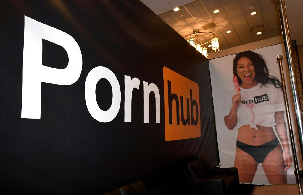 PornHub began accepting cryptocurrency payments in 2018 after temporary bans from payment processors