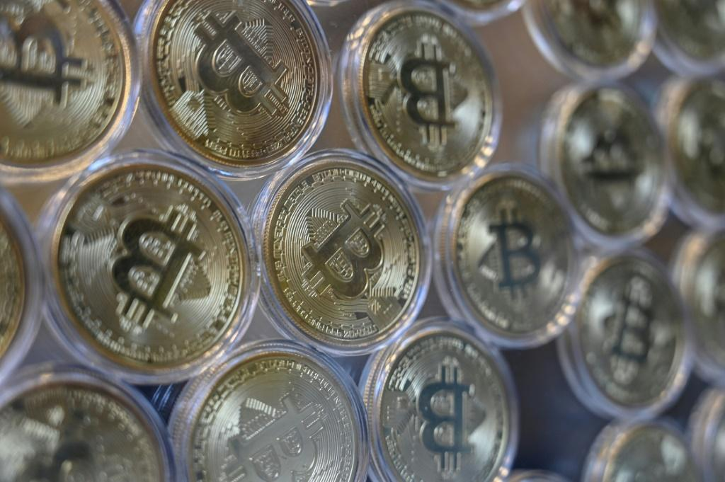 There is growing interest in bitcoin and other cryptocurrencies for adult content, but some say these systems remain cumbersome