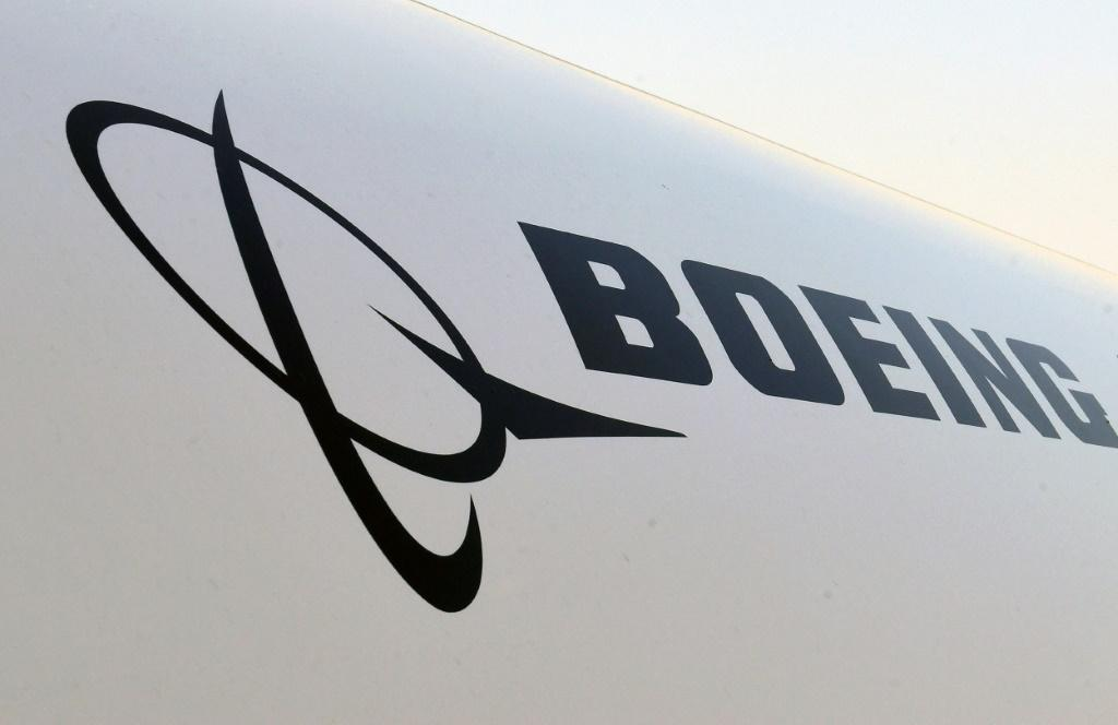 Boeing's 737 MAX was grounded for 20 months worldwide in March 2019 after 346 people died in two crashes
