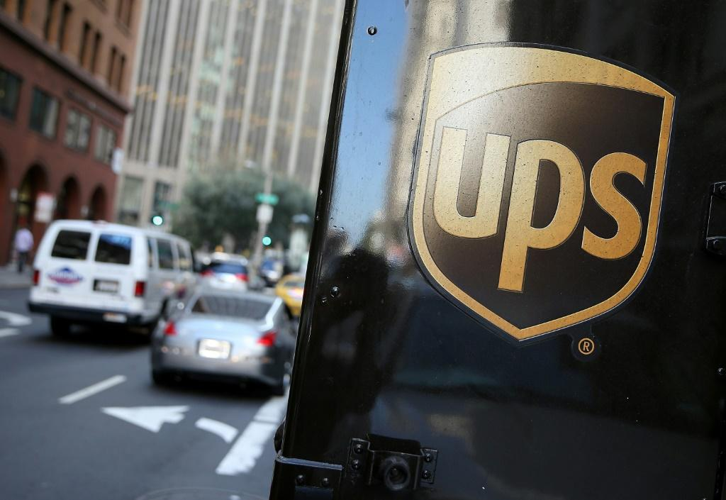 UPS international president Scott Price expressed confidence that transport costs could be contained in 2022 after the company enacted a series of surcharges earlier in the pandemic amid skyrocketing demand and higher operating expenses