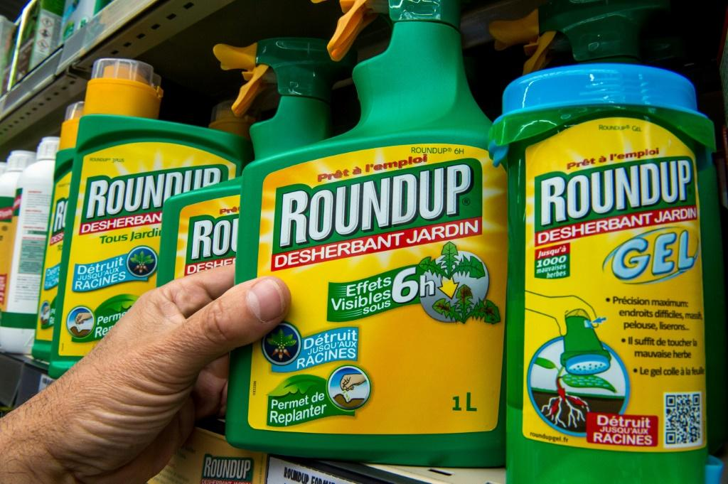 Bayer, which now owns Roundup, insists that the main ingredient, glyphosate, is safe, but the firm continues to face litigation
