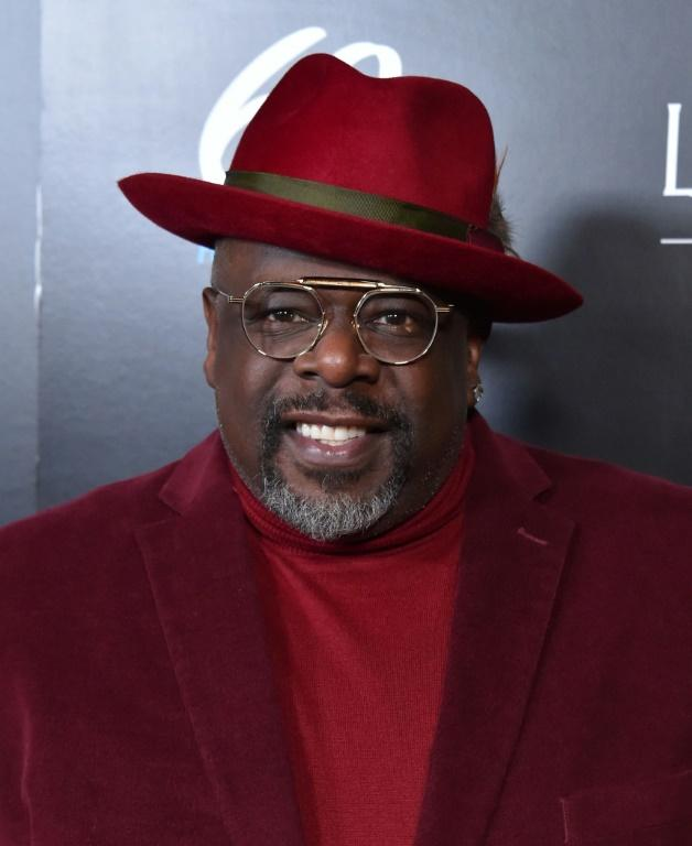 Comedian Cedric the Entertainer will host the 2021 Emmys