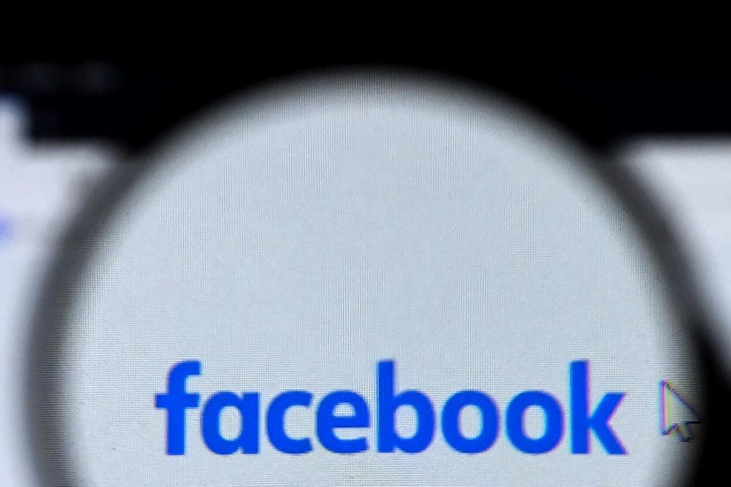 Facebook unveiled a new effort to fight malicious information on its platform