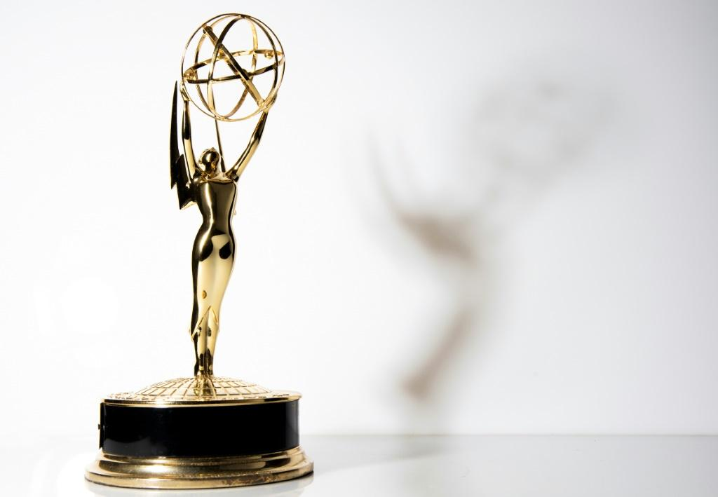 Leading streamer Netflix has never won best drama at the Emmys -- nor best comedy, nor best limited series