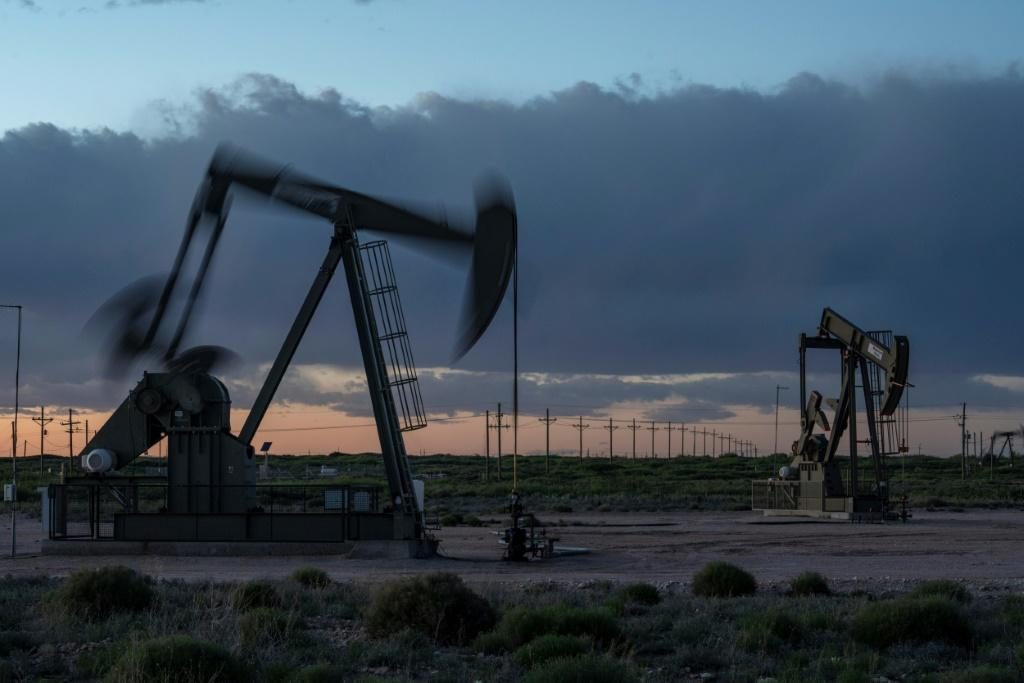 ConocoPhillips hopes to complete a deal by the end of the year to buy Shell's Permian Basin assets