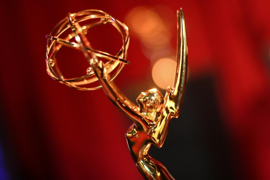 """The Crown"""" and """"The Queen's Gambit"""" were the top winners at the Emmys"""
