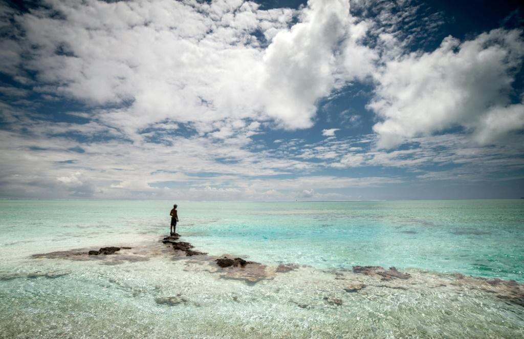 Ancient Polynesians expanded to remote islands from the Tuamotu archipelago