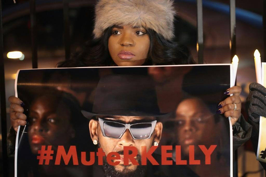 Activists and victims warned of R. Kelly's abuse long before his conviction of sex crimes