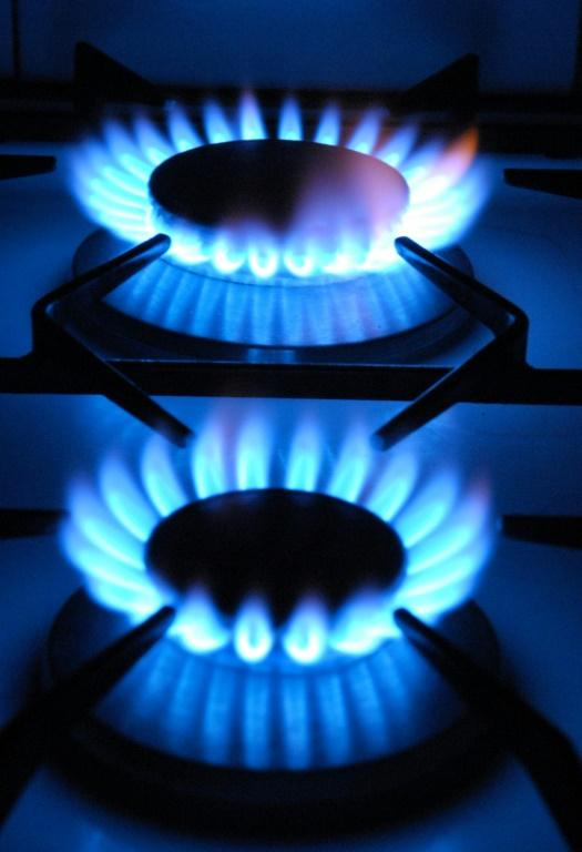 UK consumers are facing a hike in household energy bills due to the surging price of wholesale gas