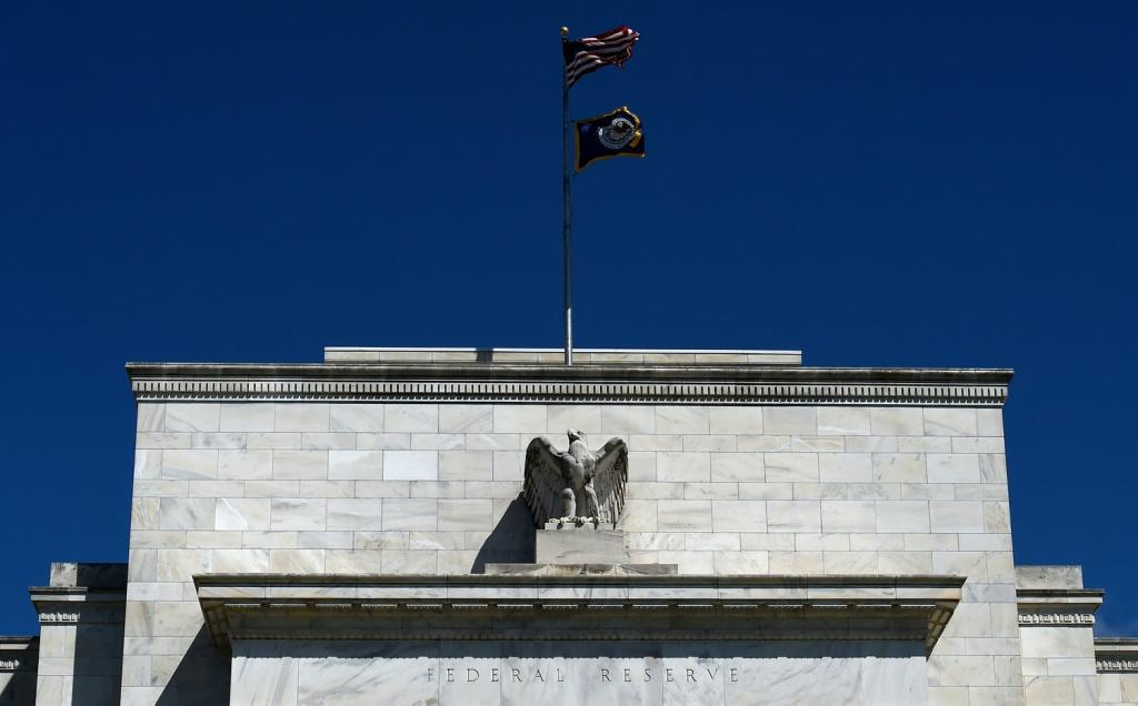 The Federal Reserve is clearly signaling it is ready to soon cut back on its asset purchase program