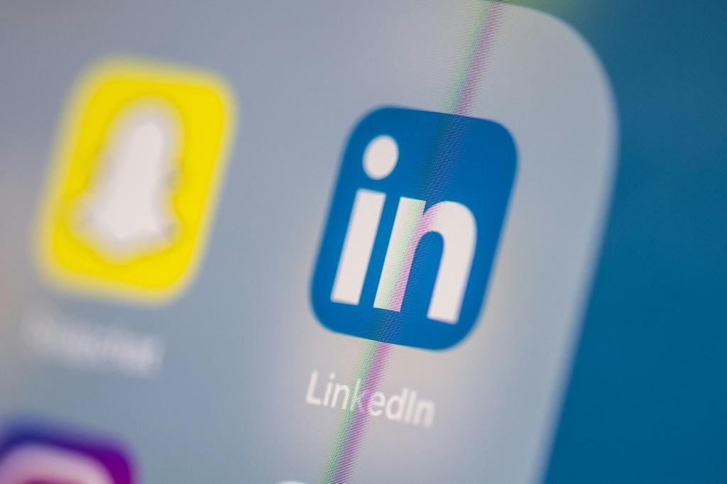 LinkedIn is shuttering the Chinese version of its job-focused social network