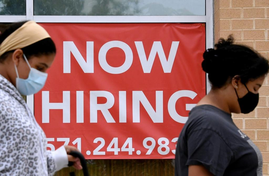 Weekly jobless claims have become a closely watched metric of labor market health and remained elevated throughout 2020, but dropped substantially this year as Covid-19 vaccines allowed businesses to reopen