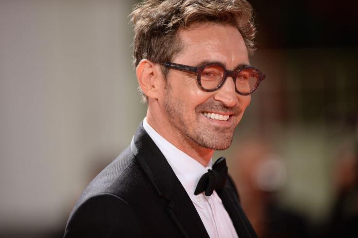 6 Lee Pace - Getty Images