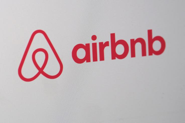 3. Airbnb