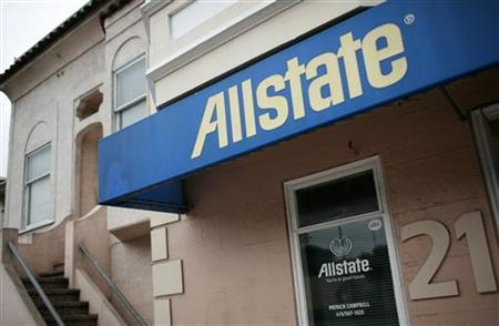 Allstate Layoffs 2020 Thousands Of Employees To Be Laid Off In