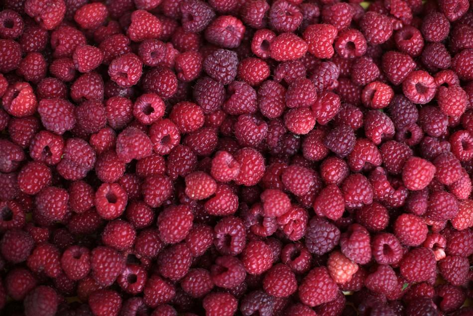 Costco Berry Recall 2019: Recall Expanded For Possible