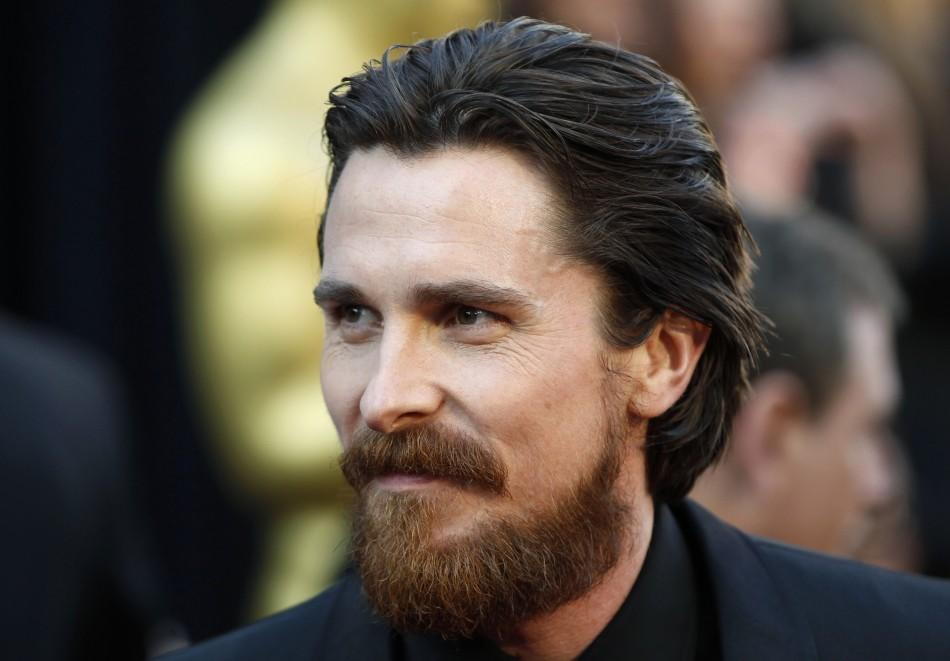 Christian Bale Reveals What 'American Psycho' Co-Stars Thought Of His Acting