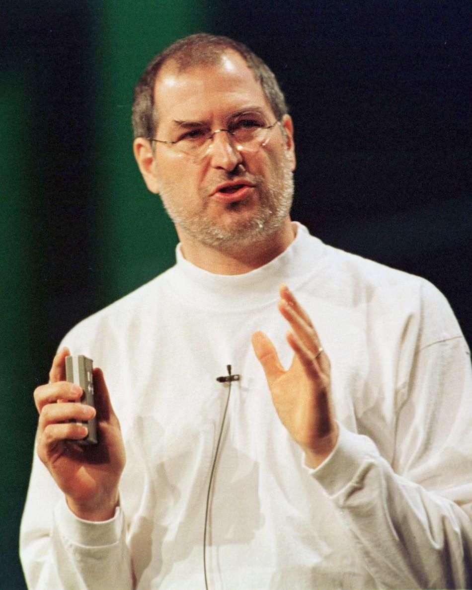 steve jobs five big traits Bill gates leadership & personality traits 1 early life • born on october 28, 1955 in seattle, washington, america  • education 1967 bill gates had a normal schooling at the lakeside private school 1973 he entered harvard university but dropped out in 1975 for the sake of building up the software empire.