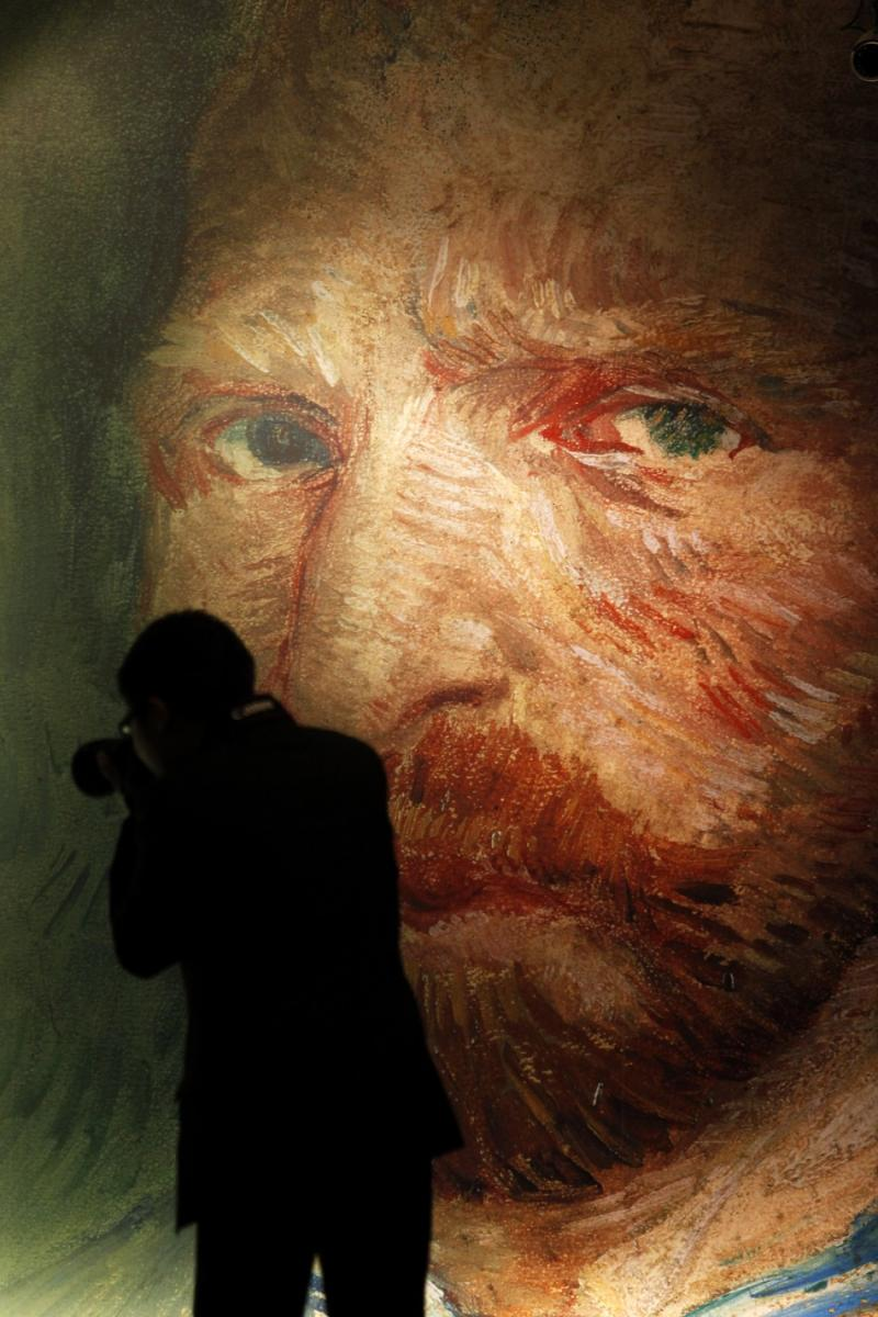 Vincent Van Gogh Quotes: 10 Sayings To Remember The 'Starry Night' Artist On His 164th Birthday