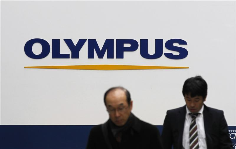 olympus scandal essay Authorities in japan have made seven arrests in the massive accounting scandal that has rocked camera and medical-gear maker olympus.