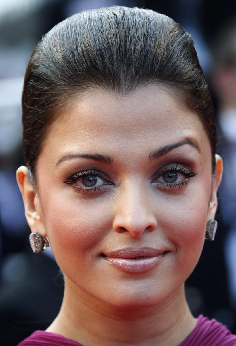 Aishwarya Rai Bachchan Acted as if the Film was for Kids ...