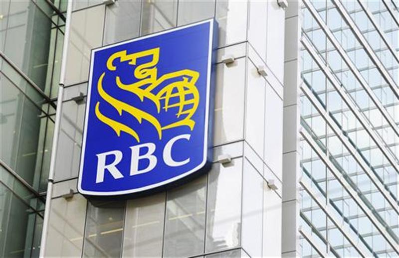 rbc cryptocurrency account