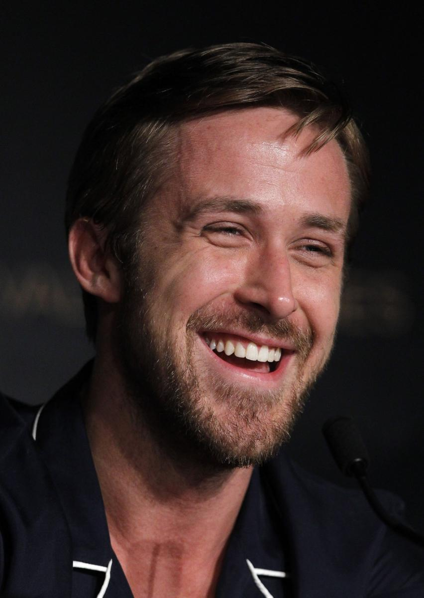 Discussion on this topic: Ryan Gosling saves journalist's life, ryan-gosling-saves-journalists-life/
