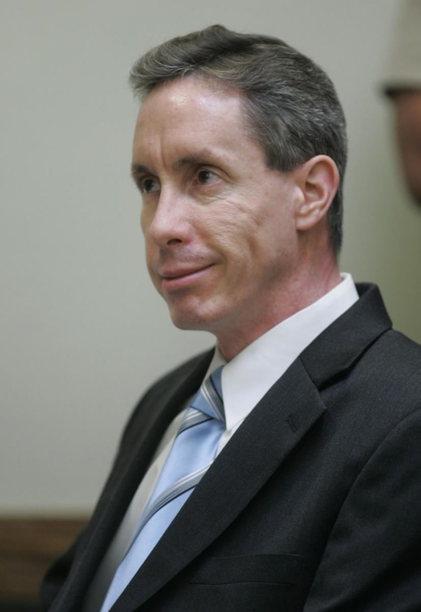 Warren Jeffs Trial Flds Leader Defends Polygamy