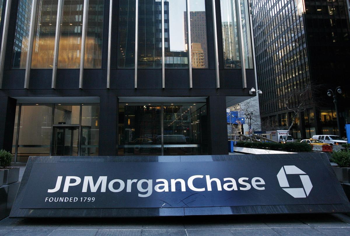 JPMorgan Chase Now Being Investigated By Eight Federal Agencies, One Case Concerns Whether The Bank Fully Alerted Authorities To Suspicious Madoff Trades