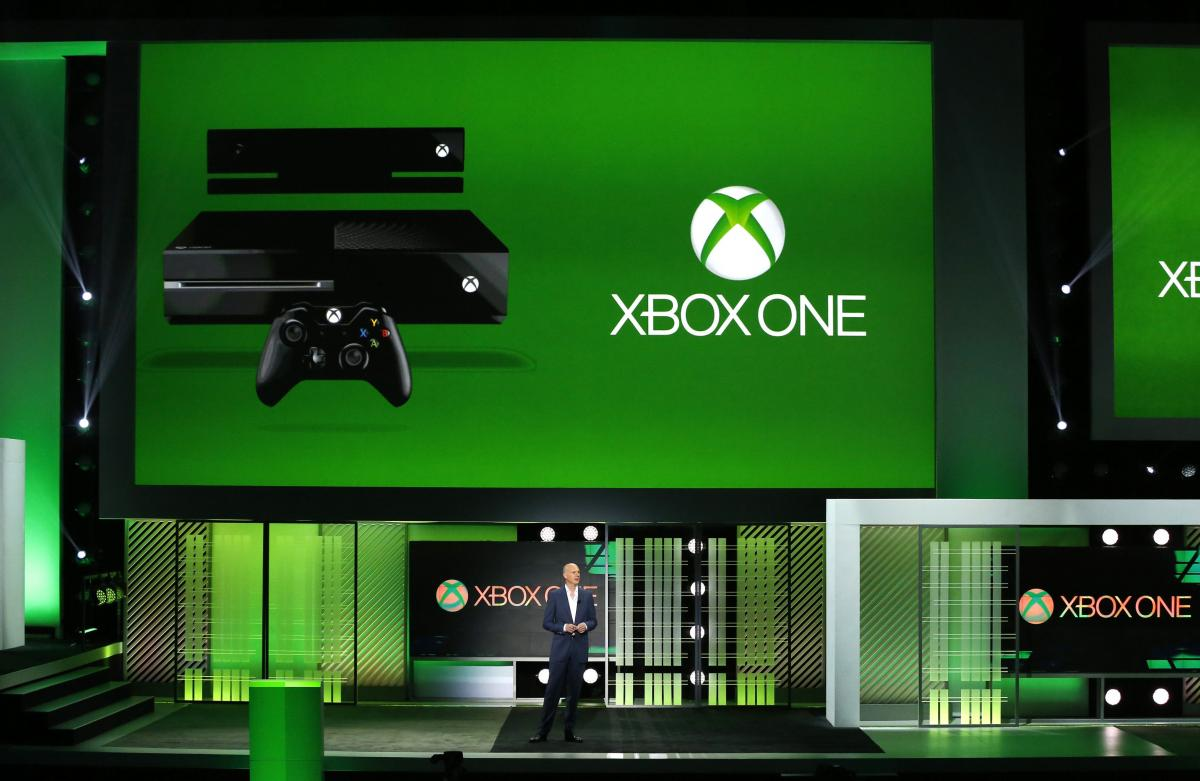 Xbox One No Longer Requires Always On Internet Connection As Microsoft Bows To Fan Pressure