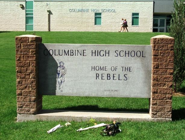 columbine high school essay 70 satire essay topics list for 2018: examples and prompts writing tips to make a good descriptive essay.
