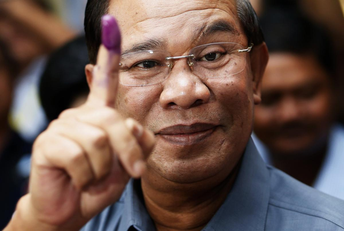 cambodia ruling party claims - HD1200×809