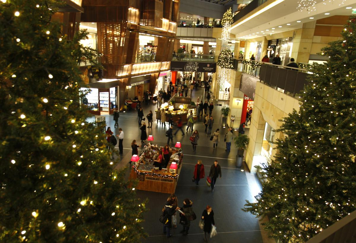 To Best Sales  Discounts 2013: After-Christmas 30 And Deals