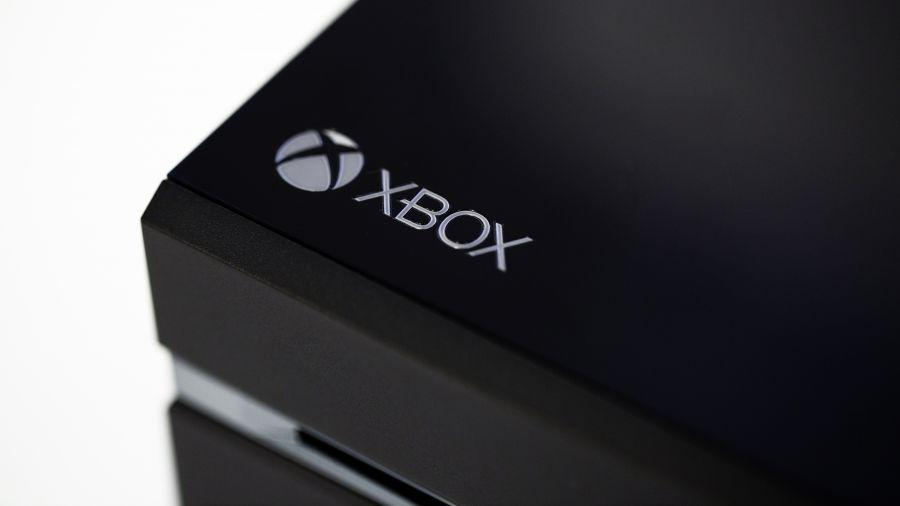 What Is Twitch TV? Microsoft Delays Streaming On Xbox One