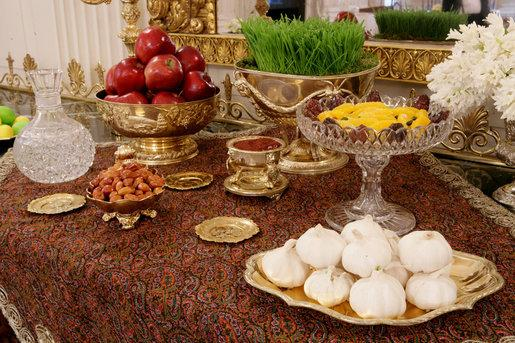 What is norooz greetings history and traditions to celebrate the what is norooz greetings history and traditions to celebrate the persian new year m4hsunfo