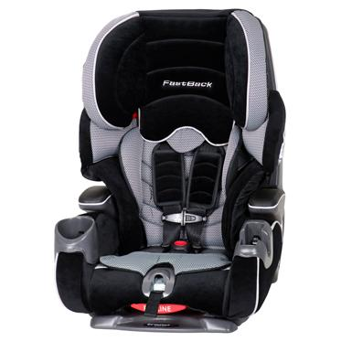 Car Seat Recall 2014 Baby Trend Inc Recalls Child Seats Joining