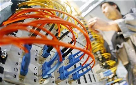 FCC Net Neutrality Rules: What Does Proposal Mean For Comcast-TWC Post-2018?